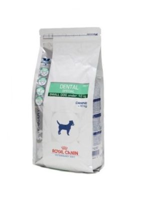 royal-canin-dental-special-small-dogs-233×400