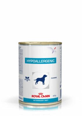 royal_canin_hypoallergenic_lata_perro