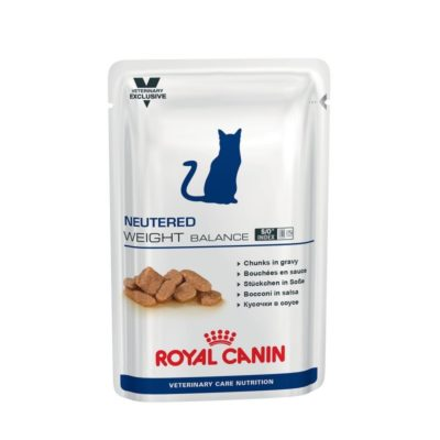 royal-canin-neutered-cat-weight-balance-male-12x100g