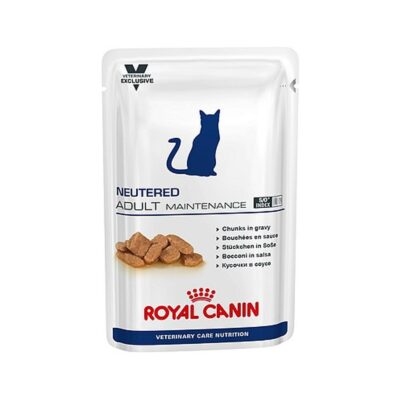 royal-canin-veterinary-neutered-adult-maintenance-12x100g-wet-cat-food